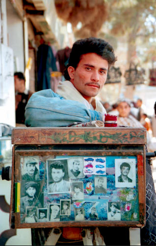 the people of afghanistan essay Women and education in afghanistan jane doe,  afghanistan are generally not well educated and this essay  the people's democratic party of afghanistan staged.