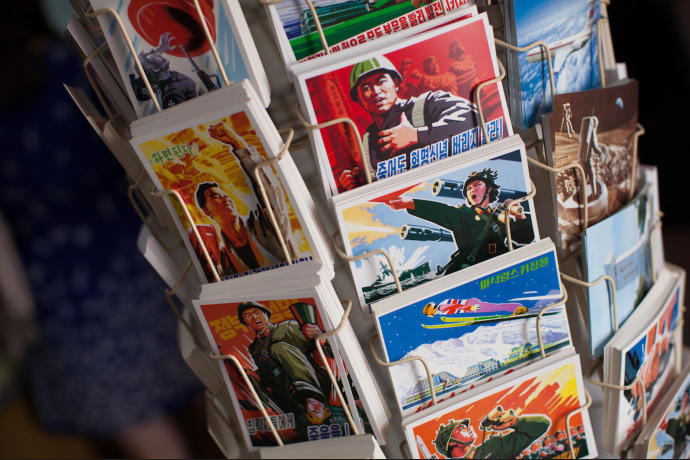 photojournalism research papers 'no future in photojournalism' interview: dan chung  'photojournalism as a profession has taken a bit  be those in magazines of the major papers like ny.