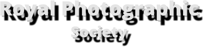 Royal PhotographicSociety